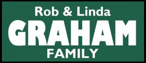 Rob & Linda Graham Family
