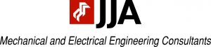 JJA, Inc. – Mechanical & Electrical Engineering Consultants