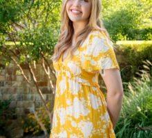 Savannah Davidson