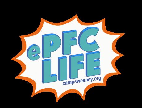 ePFC Life!